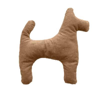 Gruene-Pfote-Spielzeug-Stockholm-Bello-sandbeige
