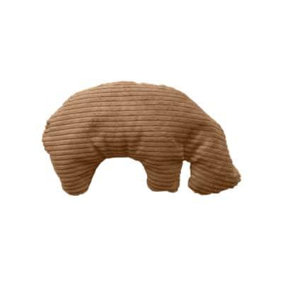 Gruene-Pfote-Spielzeug-Stockholm-Nilpferd-sandbeige